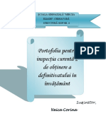 PROIECT NEICA.docx