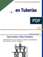 Flujo en Tuberias.pptx
