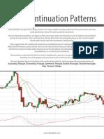 My pattern guide.pdf