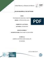 DPO1_U1_A4_MACC