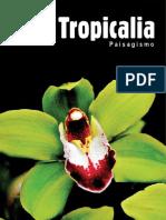 revista_tropicalia_paisagismo.pdf