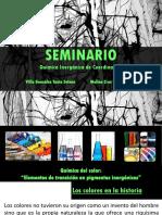 SEMINARIOPigmentos_32679