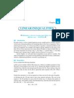 Ch-6(Linear Ineaqualities FINAL 03.01.06)