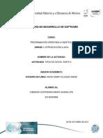 DPO1_U1_A3_MACC