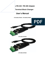 USB_to_RS-422X_RS-485X_manual-V14 03 3