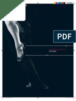 H5_ES.pdf