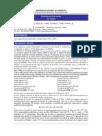 Documente D-3
