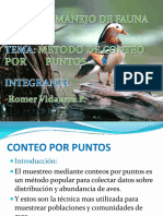 conteoporpunto-100923161552-phpapp01