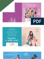 Brochure Club 2016