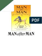 Man After Man
