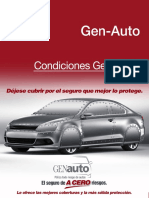AGSA-GenAuto_2