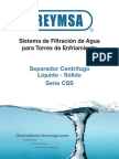 separador_catalogo.pdf