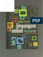 Leitura 06 Atividade AO 04 CAP 1 - LINGUAGEM ONLINE.pdf