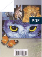 Habia Una Vez Un Zoologico -Enrique Chaij