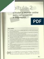 Leitura 07 Atividade Ao 04 Cap 2 - Linguagem Online