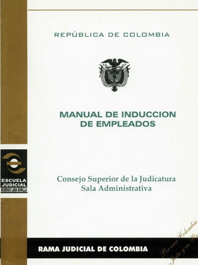 Hermosa Reanudar Consejos Resumidos Ornamento - Colección De ...