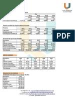 archivos-RESOLUCION UNI REFUERZO GALLETAS COMPROMETIDAS.pdf