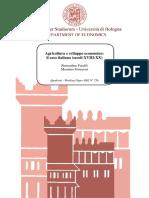 WP756.pdf