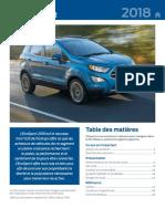 EcoSport 2018.pdf