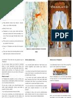 thailand-brochure