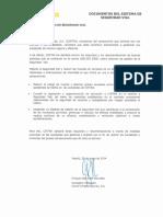 politica-de-seguridad-vial.pdf