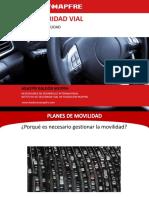 4-Agustin-Galdon_tcm466-53593.pdf