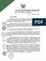 [1825-2014-MINEDU]-[17-10-2014 10_35_58]-RSG N° 1825-2014-MINEDU NORMA DE RACIONALIZACIÓN 2014