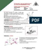 1 PRACTICA MSI-2016-I.docx