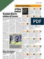 La.gazzetta.dello.sport.20.08.10.