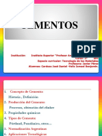 powerpointcemento-140725012619