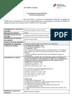 Aviso de abertura tecnico de eletronica e de computadores - Horario 40.pdf
