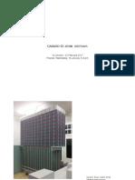 BETTS+PROJECT-CARUSO+ST+JOHN-DIORAMA_CATALOGUE
