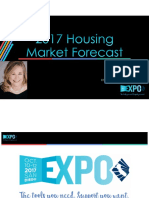 2017 10 12 EXPO ForecastLAYFinal