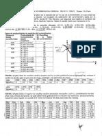 Enviando HIDROLOGIA GENERAL.pdf