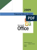 20090910080228-tutorialword2007.doc