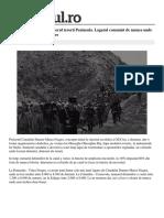 Abatorul terorii.pdf