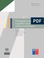 5_1S1500804_es (4).pdf