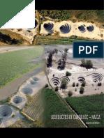 Acueductos de Nazca Entrega (1)