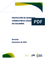 ProyecciónDemandaLíquidos-Rev2016