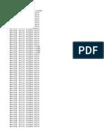 DIALux DXF Information.txt