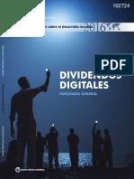 Dividendos Digitales- Material Complementario