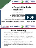 3 PP Impact DR ID