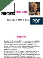 CARL JUNG.pptx