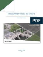 Informe de Irrigaciones Listo