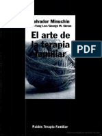 minuchin-el-arte-de-la-terapia-familiar.pdf