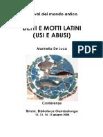 Latino - detti e motti l. (usi e abusi).pdf