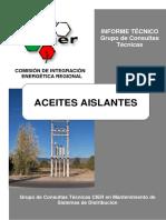 aceites-aislantes_informe2006