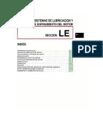 Lubricacion y enfriamiento Sentra B13 E16S.docx