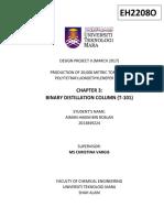 CHAPTER 3- EQUIPMENT DESIGN PART 4 (T-101).pdf