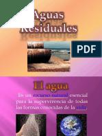 aguasresiduales-090608111451-phpapp02